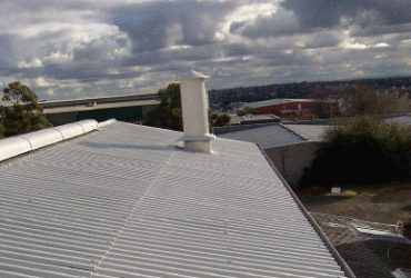 COOL ROOF COATING NORTHERN NSW